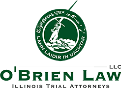 O'Brien Law, LLC